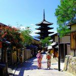 京都のコワーキングスペース15選!ドロップインや月額利用・登記可など