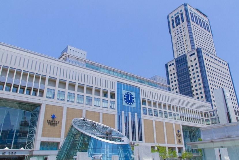 札幌のコワーキングスペース