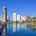横浜のコワーキングスペース17選!ドロップインや月額利用・登記可など