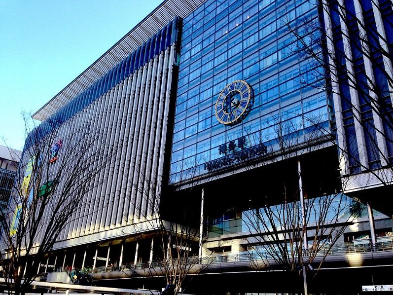 福岡のコワーキングスペース
