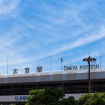 埼玉のコワーキングスペース15選!ドロップインや月額利用・登記可など