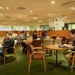 コワーキングスペースとレンタルオフィスの違いは?