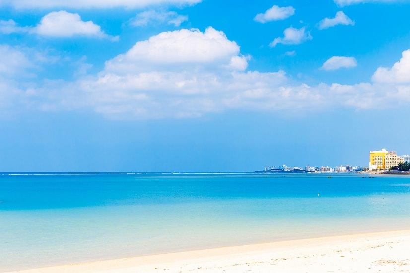 沖縄のコワーキングスペース