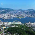 長崎のコワーキングスペース7選!ドロップインや月額利用・登記可など
