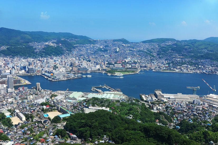 長崎のコワーキングスペース