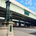 日本橋のコワーキングスペース10選!ドロップインや月額利用・登記可など