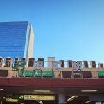 田町のコワーキングスペース11選!ドロップインや月額利用・登記可など