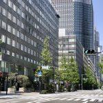 東京にあるオススメのサテライトオフィス24選!